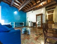 Rome self catering apartment Spagna area | Photo of the apartment Barberini.