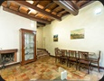 Rome holiday apartment Spagna area | Photo of the apartment Barberini.