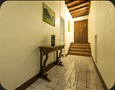 Rome serviced apartment Spagna area | Photo of the apartment Barberini.