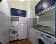 Rome vacation apartment Spagna area | Photo of the apartment Barberini.