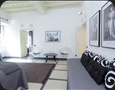 Rome apartment Spagna area | Photo of the apartment Sistina.
