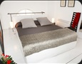 Rome vacation apartment Colosseo area | Photo of the apartment Monti4.
