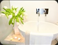Rome serviced apartment Colosseo area | Photo of the apartment Monti4.