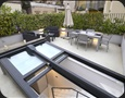 Rome holiday apartment Colosseo area | Photo of the apartment Monti4.
