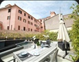 Rome self catering apartment Colosseo area | Photo of the apartment Monti4.