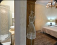 Rome vacation apartment Trastevere area | Photo of the apartment Bacall.