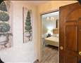 Rome holiday apartment Trastevere area | Photo of the apartment Bacall.