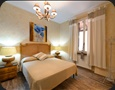 Rome self catering apartment Trastevere area | Photo of the apartment Bacall.