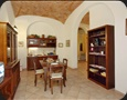 Rome self catering apartment San Lorenzo area | Photo of the apartment Ellington.