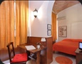 Rome serviced apartment San Lorenzo area | Photo of the apartment Ellington.