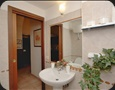 Rome holiday apartment San Lorenzo area | Photo of the apartment Ellington.