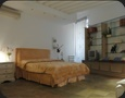 Rome holiday apartment Navona area | Photo of the apartment Beatrice.