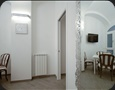 Rome vacation apartment Colosseo area | Photo of the apartment Colosseo.