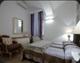 Rome self catering apartment Colosseo area | Photo of the apartment Colosseo.