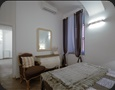 Rome holiday apartment Colosseo area | Photo of the apartment Colosseo.