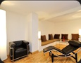 Rome self catering apartment Colosseo area | Photo of the apartment Mecenate.