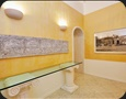 Rome serviced apartment Colosseo area | Photo of the apartment Celio.