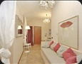 Rome holiday apartment Colosseo area | Photo of the apartment Laterano.