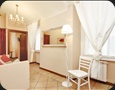 Rome serviced apartment Colosseo area | Photo of the apartment Laterano.
