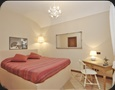 Rome self catering apartment Colosseo area | Photo of the apartment Laterano.