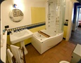 Rome self catering apartment Trastevere area | Photo of the apartment Mirella.