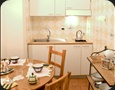 Rome vacation apartment Trastevere area | Photo of the apartment Mirella.