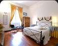 Rome apartment Trastevere area | Photo of the apartment Ada.