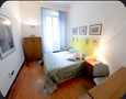 Rome serviced apartment Trastevere area | Photo of the apartment Ada.