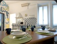 Rome vacation apartment Trastevere area | Photo of the apartment Ada.