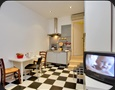 Rome serviced apartment Navona area | Photo of the apartment Beatrice2.