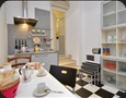 Rome holiday apartment Navona area | Photo of the apartment Beatrice2.