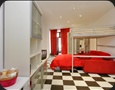 Rome apartment Navona area | Photo of the apartment Beatrice2.