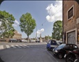 Rome self catering apartment Navona area | Photo of the apartment Beatrice2.
