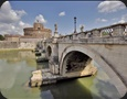 Rome vacation apartment Navona area | Photo of the apartment Beatrice2.