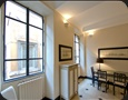 Rome holiday apartment Navona area | Photo of the apartment Fabiola.