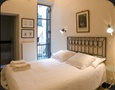 Rome vacation apartment Navona area | Photo of the apartment Fabiola.