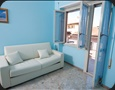 Rome holiday apartment Colosseo area | Photo of the apartment Tiberio.