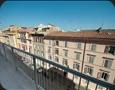 Rome serviced apartment Colosseo area | Photo of the apartment Tiberio.